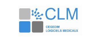 Cegedim Logiciels Médicaux annonce une solution dédiée aux Maisons de Santé