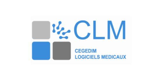Cegedim Logiciels Médicaux équipe la MSP de Rodez