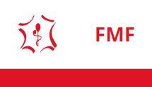 La Fédération des Médecins de France fait des propositions pour lutter contre les déserts médicaux