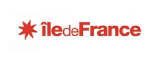 La Région Ile-de-France lance un plan d'action pour réduire les déserts médicaux