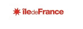 la Région Île-de-France cède un bien pour la création d'une maison de santé pluridisciplinaire à Versailles (78)